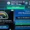 Rheacom speedtest bandwidth capture