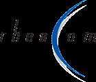 Rhea Communications, Inc.